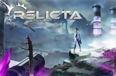 瑞利达·游戏合集