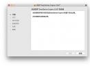 赛睿engine 3驱动Mac版V3.9.6 官方版
