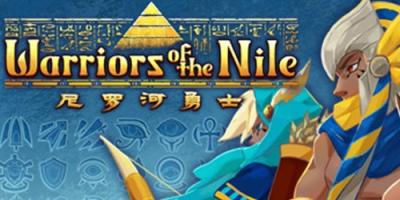 52z飞翔网小编整理了【尼罗河勇士·游戏合集】,提供尼罗河勇士中文免费版、尼罗河勇士完整破解版/未加密版/免安装绿色版下载。这是一款快节奏的回合制策略游戏,游戏背景设定在古代埃及,玩家将率领勇士,挑战多变的关卡和强大的邪恶首领。本作有着多种多样的辅助系统,三个极具特色的游戏角色:烈阳勇士、沙洲猎手和秘法师。