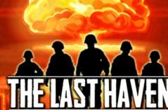 最后的天堂·游戏合集