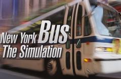 纽约公车模拟·游戏合集