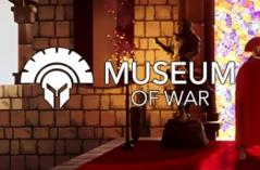 战争博物馆·游戏合集