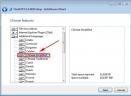 FlashFXP PortableV5.4.0 官方版