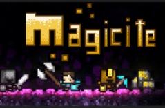 魔力遗迹·游戏合集