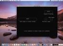 Hot Simple Image Viewer Mac版V1.4.1 官方版