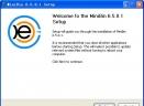 MiniBin(系统托盘回收站)V6.5.0.1 官方免费版