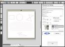 Silhouette Studio Mac版V3.8.118 官方版