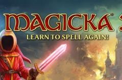 魔法对抗2·游戏合集