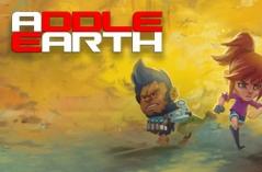 Addle Earth·游戏合集
