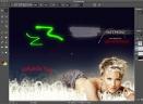 PixelStyle Mac版V3.30 官方版