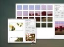 Split Lab for MacV1.5 官方版