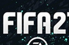 FIFA 21·游戏合集