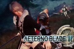 阿泰诺之刃2·游戏合集