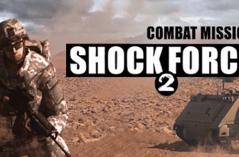 战斗任务威慑力量2·游戏合集