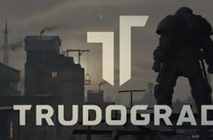 核爆RPG特鲁多格勒·游戏合集