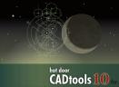 Hot Door CADtools Mac版V10.0 官方版