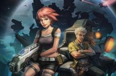 星球探险家·游戏合集