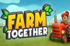 一起玩农场・游戏合集