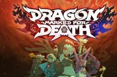 龙之死印·游戏合集