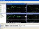 股指期货暨外汇黄金交易软件V4.0 安装版