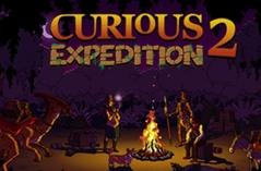 奇妙探险2・游戏合集