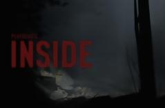 内部Inside·游戏合集