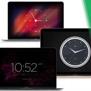 Sleep Alarm Clock Pro Mac版 V1.1 官方版