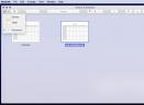 Records Mac版V1.5.1 官方版