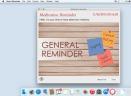 Smart Reminder Mac版V3.7.0 官方版