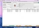 Smart Lister Mac版V3.6 官方版