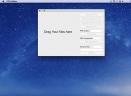 PDF Utilities Mac版V1.0 官方版