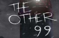 绝杀99·游戏合集