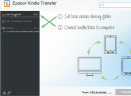 Kindle Transfer Mac版V1.0.0.9 官方版