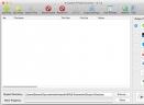 EPUB Converter Mac版V9.8.3 官方版