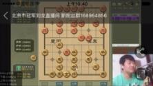 章鱼TV直播间V2.5.4 安卓版