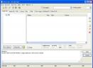 cdrtfe(开源刻录软件)V1.5.8 中文绿色版