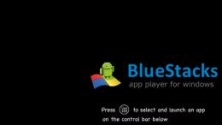 BlueStacks App Player(pc虚拟机软件)V0.8.2.3018 英文官方安装版