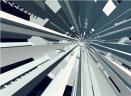 声音视觉效果VRV1.1 安卓版