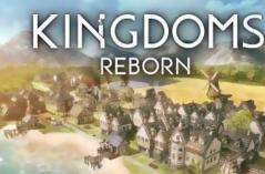 王国重生·游戏合集
