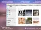 Offline Pages Pro Mac版V1.2 官方版