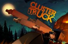 卡车跑酷·游戏合集