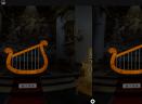 VR数学汇V1.0 安卓版