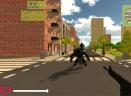 小镇保卫战VRV1.0 安卓版