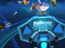 VR捕鱼V1.0 安卓版