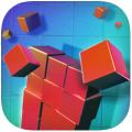 脆弱宝塔 V1.1 苹果版