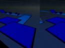 高空平台3DVRV1.0 安卓版