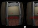 电梯惊魂VRV1.0 安卓版
