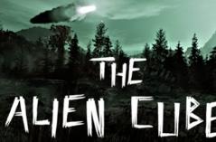 外星立方·游戏合集