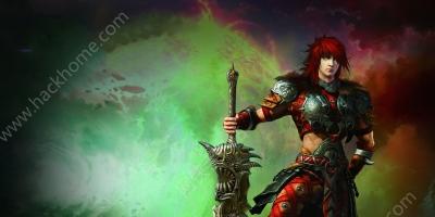 《华夏乱斗》是一款RPG动作卡牌游戏。游戏中国历史三国画风,加入三国职业人物,独特的武将必杀技,合理搭配武将特点,释放里的怒气超炫奥义等等诸多系统要素!