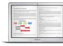 Yet EPUB Reader Mac版V1.3.4 官方版